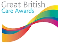 Great British Care Awards 2014