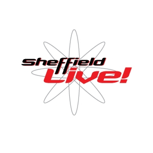 Home Instead recently appeared on Sheffield Live TV