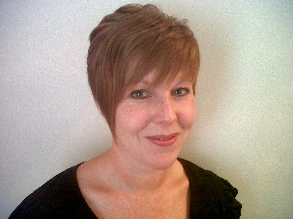 Home Instead Senior Care Oldham and Saddleworth newly appointed Care Manager Helen Thomas