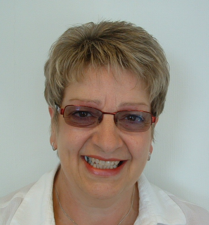 Home Instead Senior Care Norwich new CAREgiver team member Jackie Rutterford
