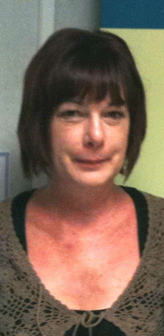 Home Instead Senior Care Sutton newly appointed Care Manager Lois Godwin